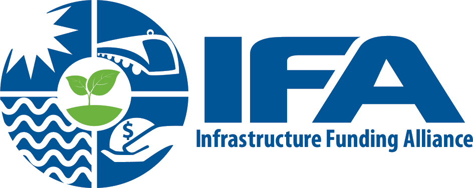 IFA - Infrastructure Funding Alliance