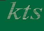 Kosmont Transactions Services