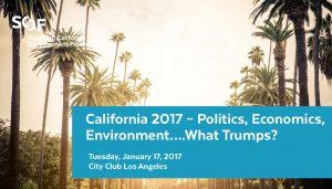 scdf-california-2017-1-17-17