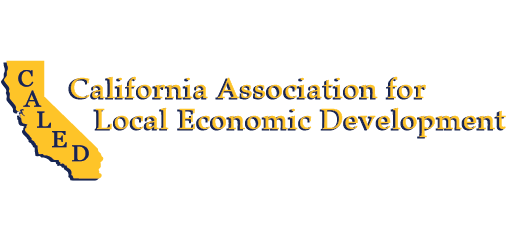California Association for Local Development