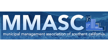 Municipal Management Association of Southern California