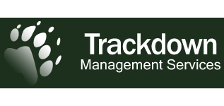 Trackdown Management Services
