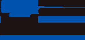 BizFed - Los Angeles County Business Federation