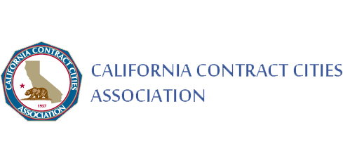 California Contract Cities Association