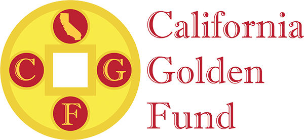 California Golden Fund