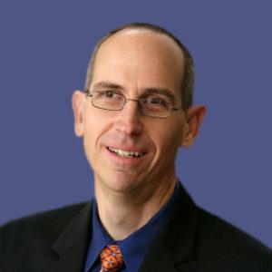 Mark Persico