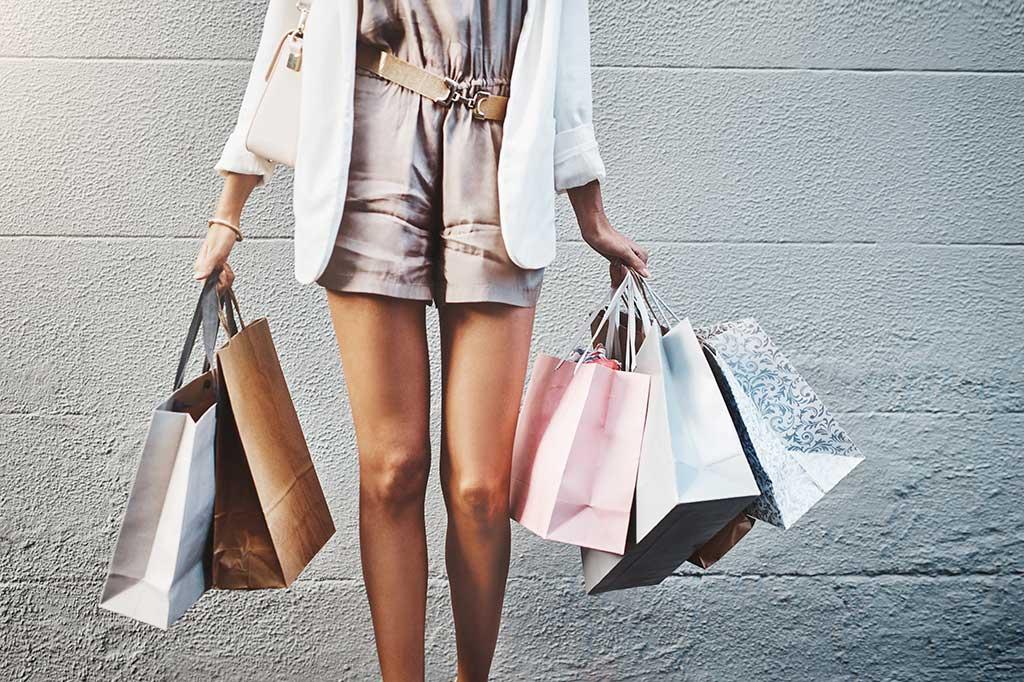 Kosmont Retail NOW