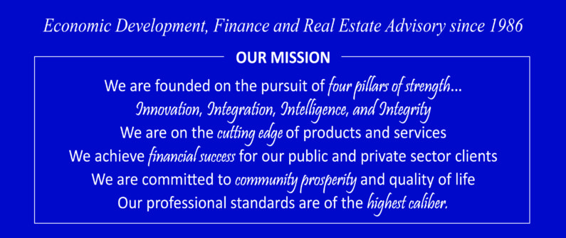 Mission Statement - vFINAL