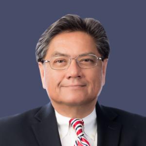Julio Fuentes vF